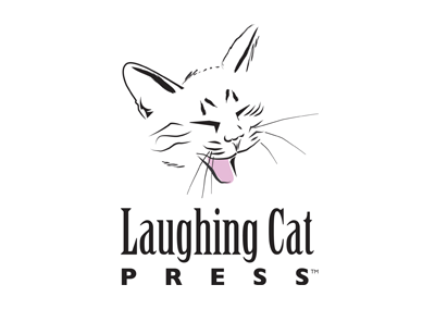 09laughingcat